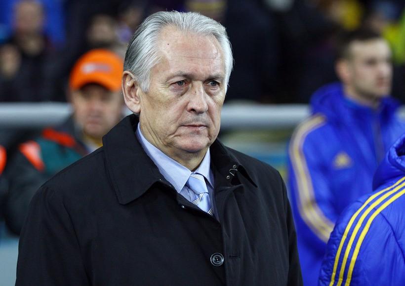 Шанси України в кваліфікації Євро-2016. Думка редакції - изображение 2
