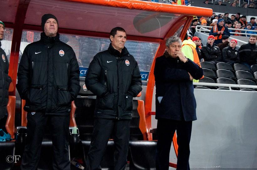 На ошибках не учатся. Редакция UA-Футбол о выступлении украинских клубов в Лиге Европы - изображение 6