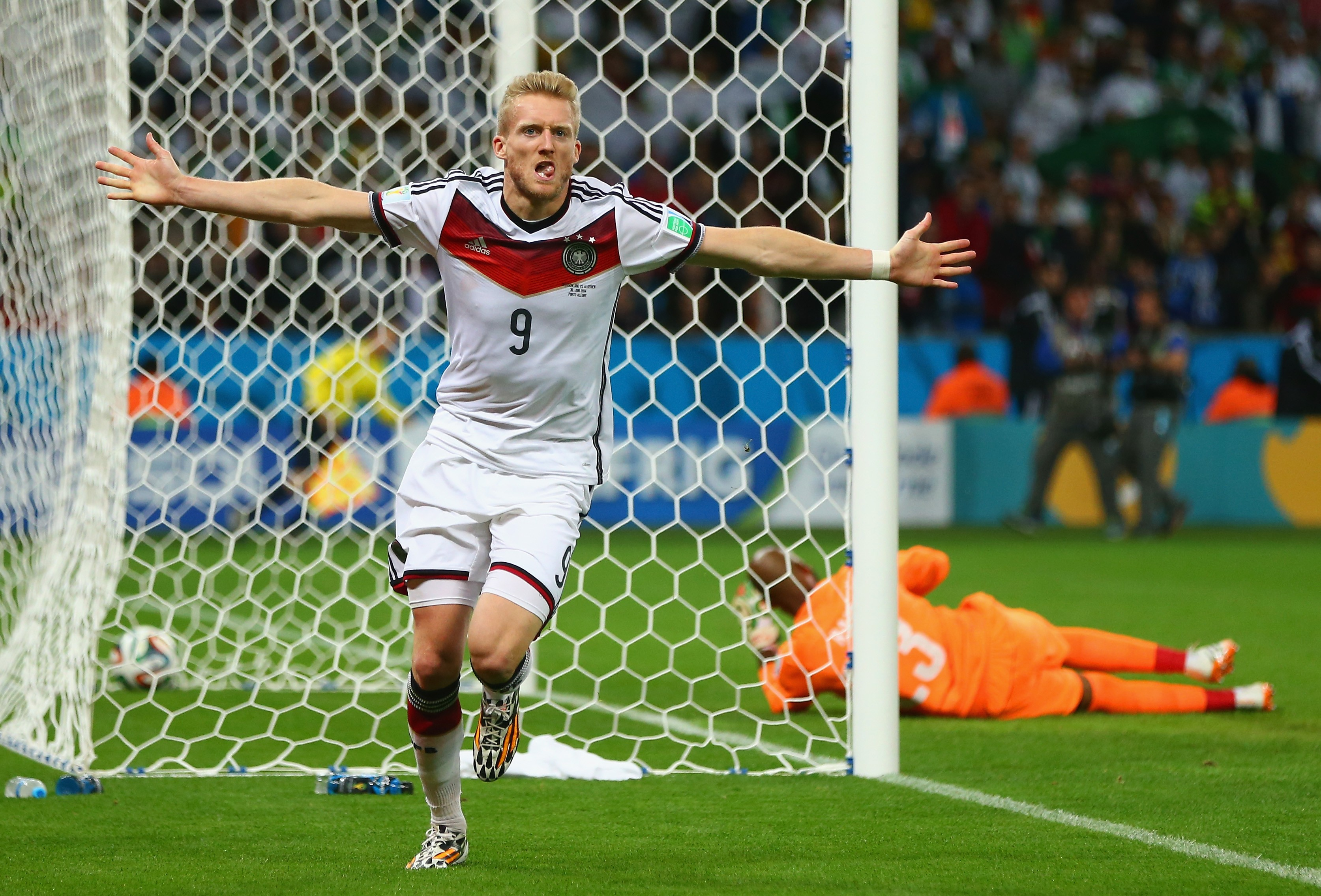Футбол. чм германия прогноз алжир 2017. 1 8.