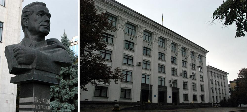Донбасу не любити не можна. Мандрівка-спогад з Азова до Луганська, з Луганська до Донецька - изображение 18