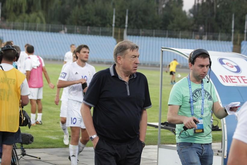 В'ячеслав Грозний: Давайте я складатиму календар - изображение 3