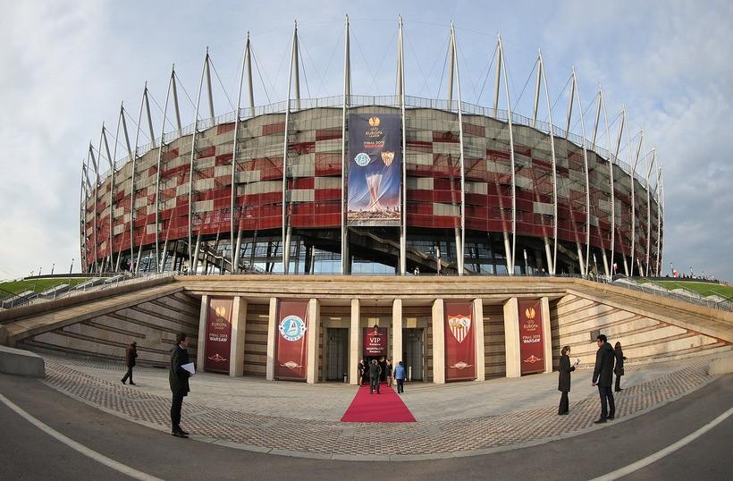 Фінал Ліги Європи. Дніпро - Севілья - 2:3. Драма, але не трагедія - изображение 3