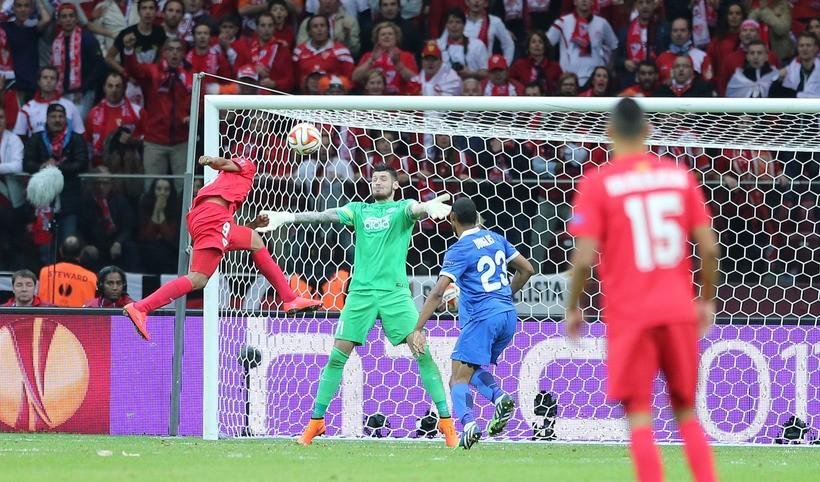 Фінал Ліги Європи. Дніпро - Севілья - 2:3. Драма, але не трагедія - изображение 11