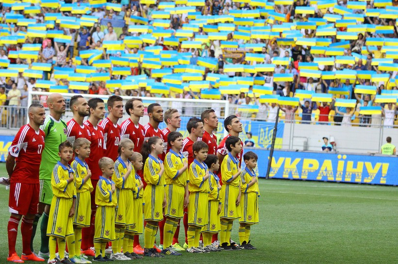 Люксембург - Украина. Анонс и прогноз на матч квалификации Евро-2020 - изображение 5