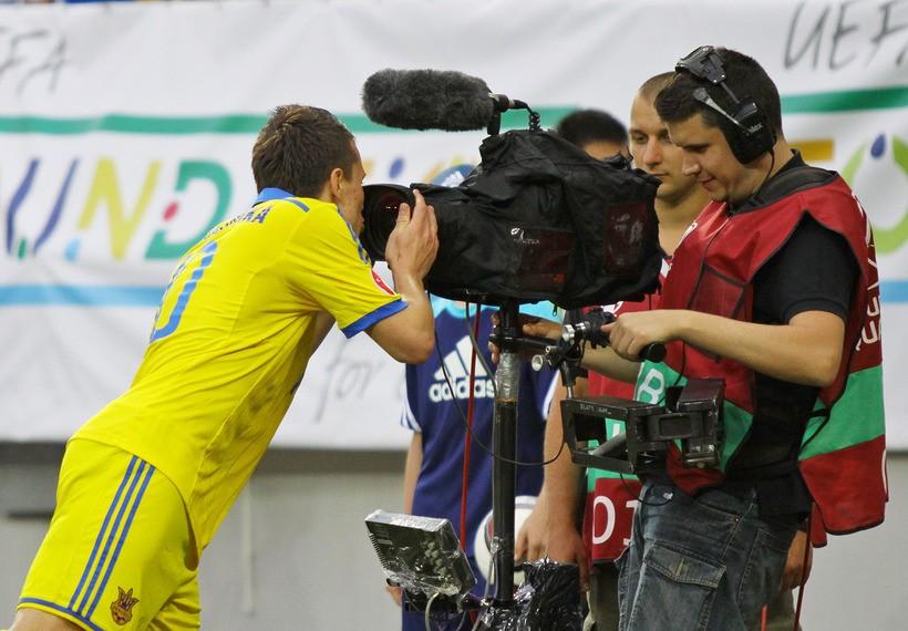 Україна – Люксембург. Анонс і прогноз на матч кваліфікації Євро-2020 - изображение 6