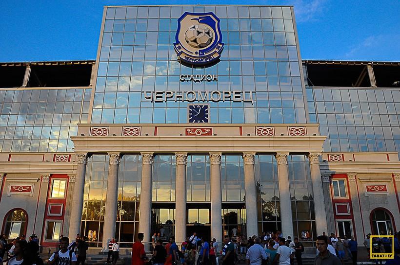 Суперкубок Украины. Динамо - Шахтер 0:2. Шаткое равновесие с неожиданным финалом - изображение 3