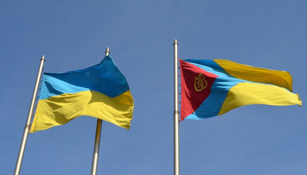 знакомства за границей по украине: