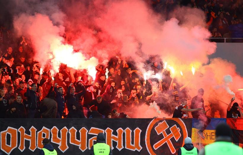 Редакция UA-Футбол поздравляет читателей с Новым годом - изображение 5