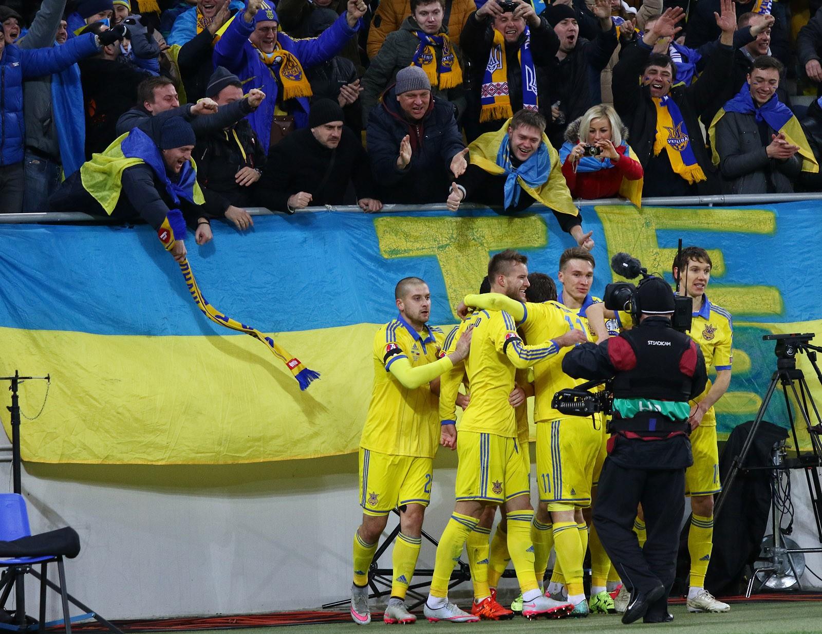Любите украинское. Что несет нам год 2016-й - изображение 3