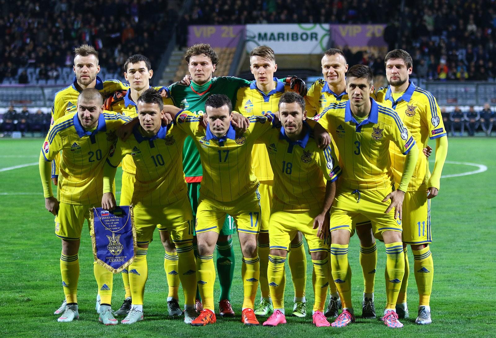 Евро 2016: кто победитель? Прогноз букмекера - изображение 1