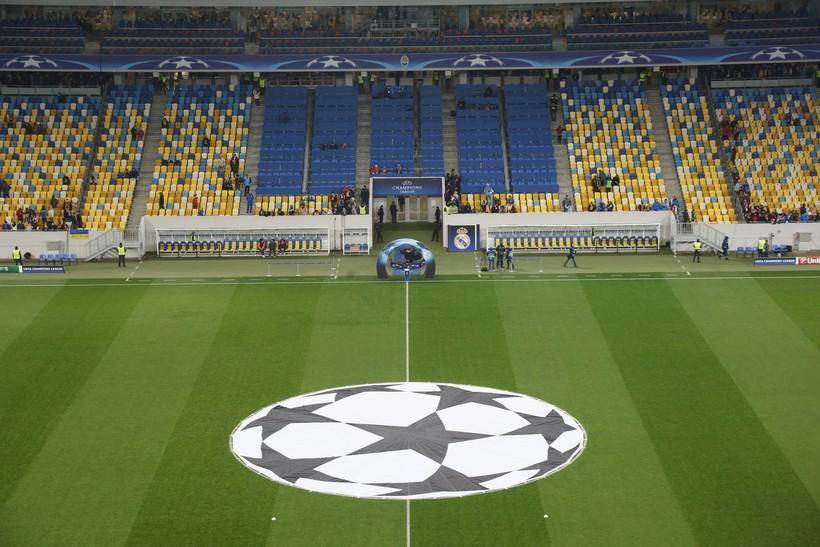 УЕФА – не авторитет. Прекращение национальных чемпионатов разрушает любые организационные схемы - изображение 3