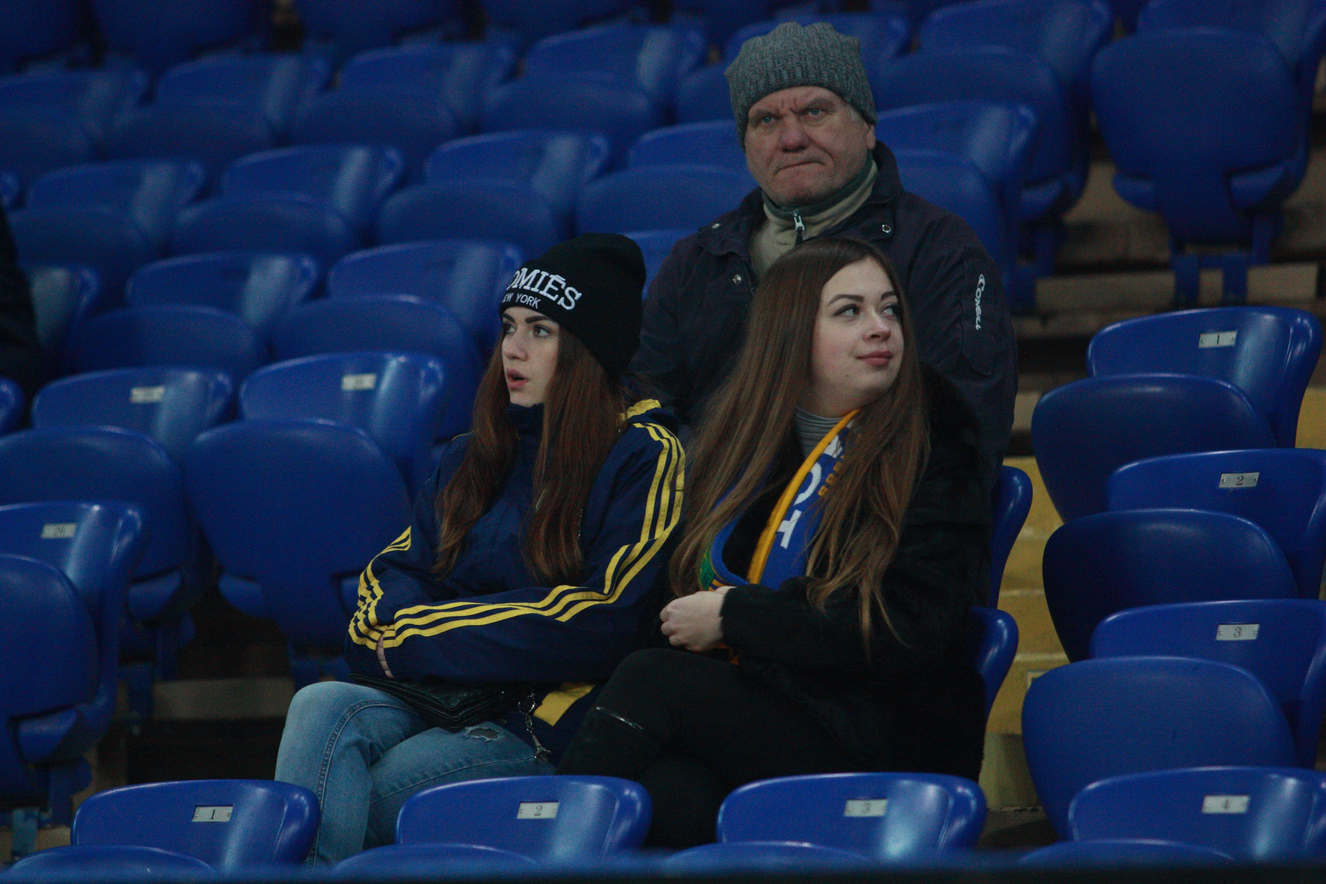 Герой футбольного дня. Сергей Курченко - изображение 2