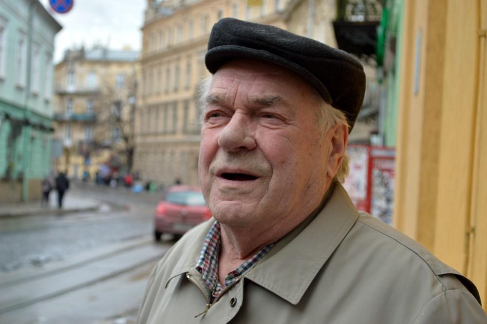 Александр Филяев: В Караганде в нас бросали кирпичи и обозвали бэндеровцами - изображение 9