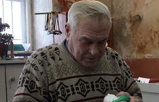 Александр Филяев: В Караганде в нас бросали кирпичи и обозвали бэндеровцами - изображение 6