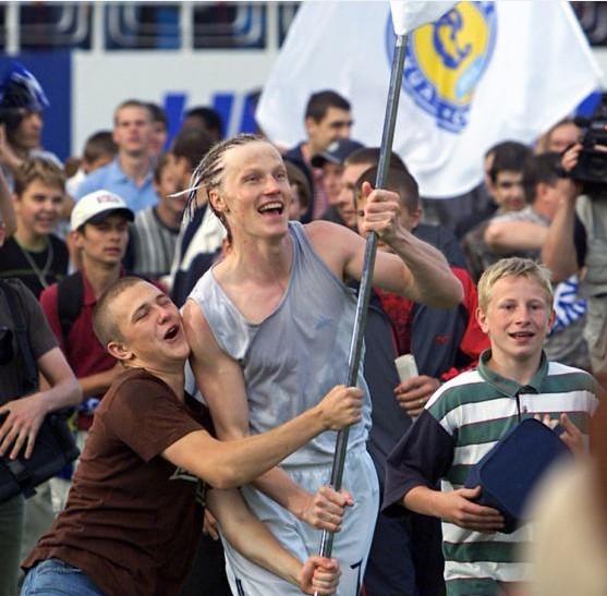 Рівно 300, з 36-ти країн. Повний список чемпіонів України в деталях - изображение 12