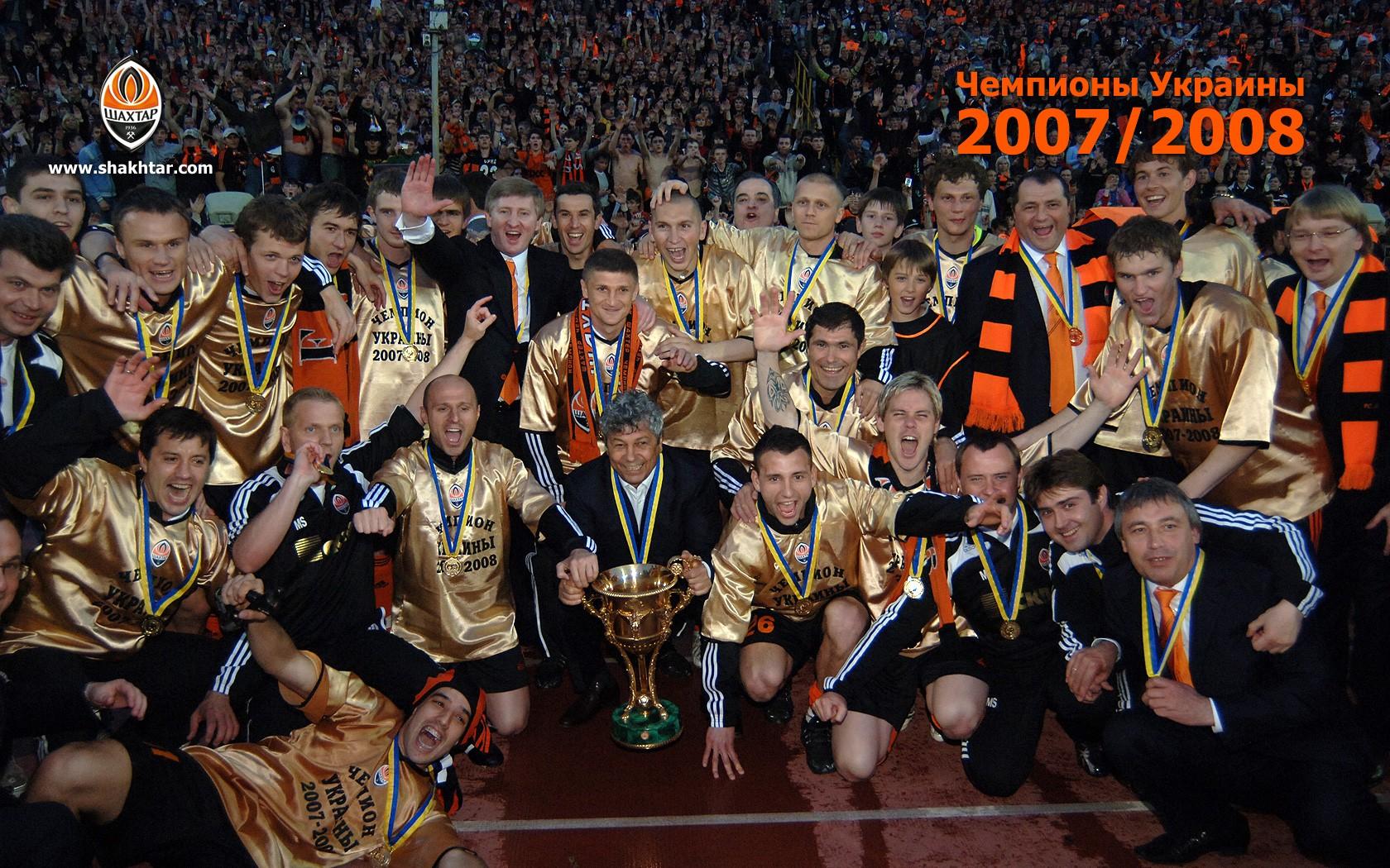 Рівно 300, з 36-ти країн. Повний список чемпіонів України в деталях - изображение 17
