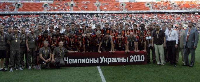 Рівно 300, з 36-ти країн. Повний список чемпіонів України в деталях - изображение 19