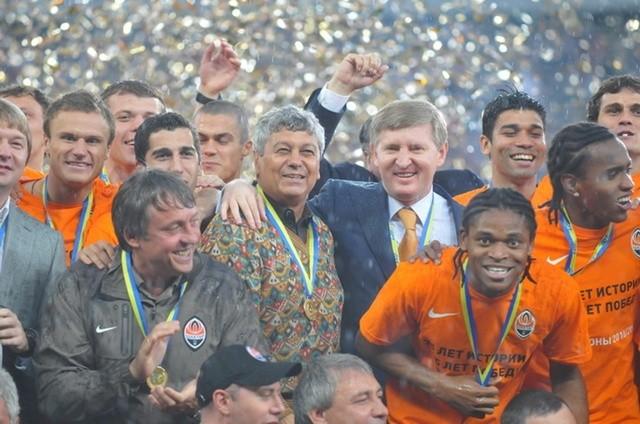 Рівно 300, з 36-ти країн. Повний список чемпіонів України в деталях - изображение 20