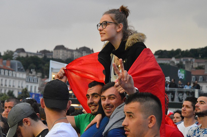 Смотреть албанские порно 1 фотография