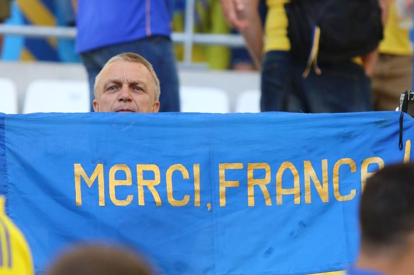Борьба со временем. Как на сборную Украины повлияет отсрочка чемпионата Европы - изображение 1