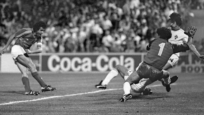 Франция – Португалия: два супертриллера в полуфиналах - изображение 9