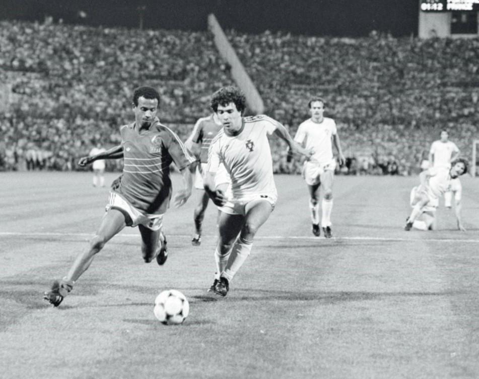 Франция – Португалия: два супертриллера в полуфиналах - изображение 8