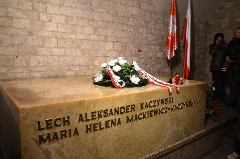 Польський П'ємонт. Мандрівка до Кракова з UA-Футбол - изображение 17