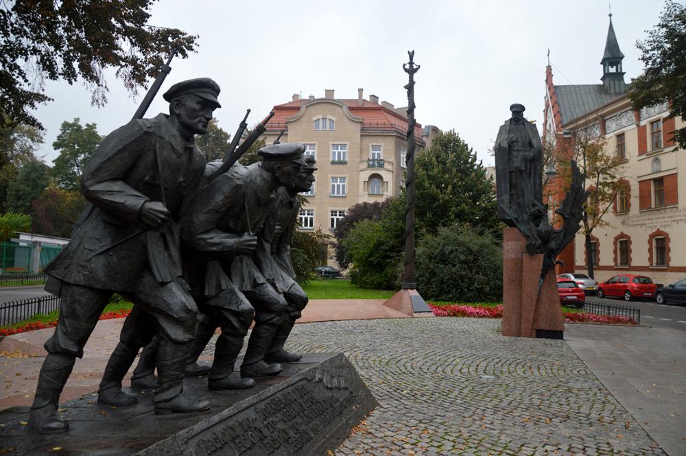 Польський П'ємонт. Мандрівка до Кракова з UA-Футбол - изображение 13