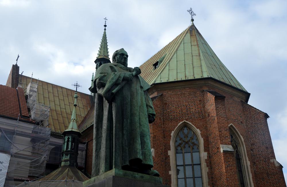 Польський П'ємонт. Мандрівка до Кракова з UA-Футбол - изображение 21