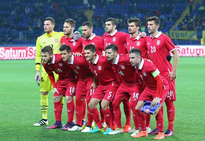 Украина - Сербия. Анонс и прогноз на матч квалификации Евро-2020 - изображение 5