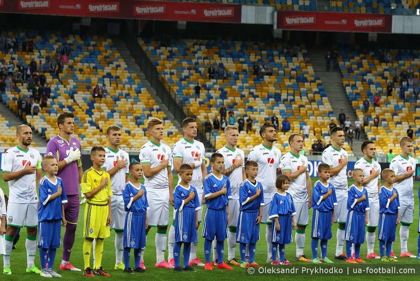 Франківський погром, або Крах олігархічного футболу по-львівськи - изображение 3