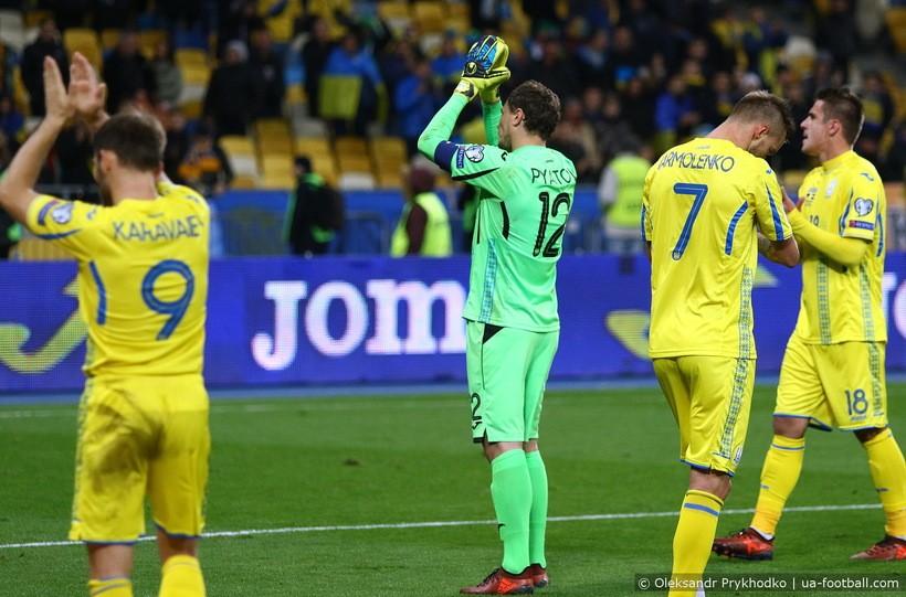 Борьба со временем. Как на сборную Украины повлияет отсрочка чемпионата Европы - изображение 2