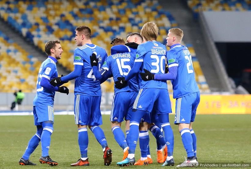 Вячеслав Грозный об окончании гонки вооружений и новых реалиях украинского футбола - изображение 2