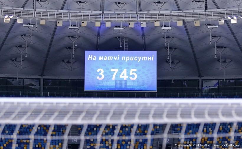 Вячеслав Грозный об окончании гонки вооружений и новых реалиях украинского футбола - изображение 1