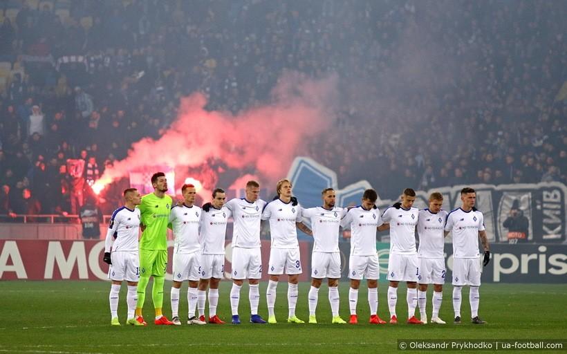 Кубок может нивелировать смысл плей-оффа за ЛЕ. А также другие особенности украинской заявки на еврокубки 2020/21 - изображение 3