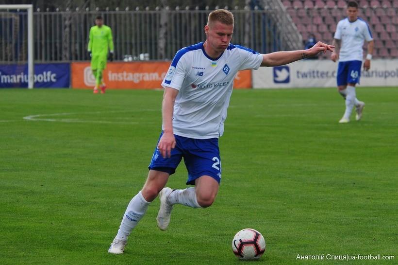 Герой футбольного дня. Денис Попов - изображение 3
