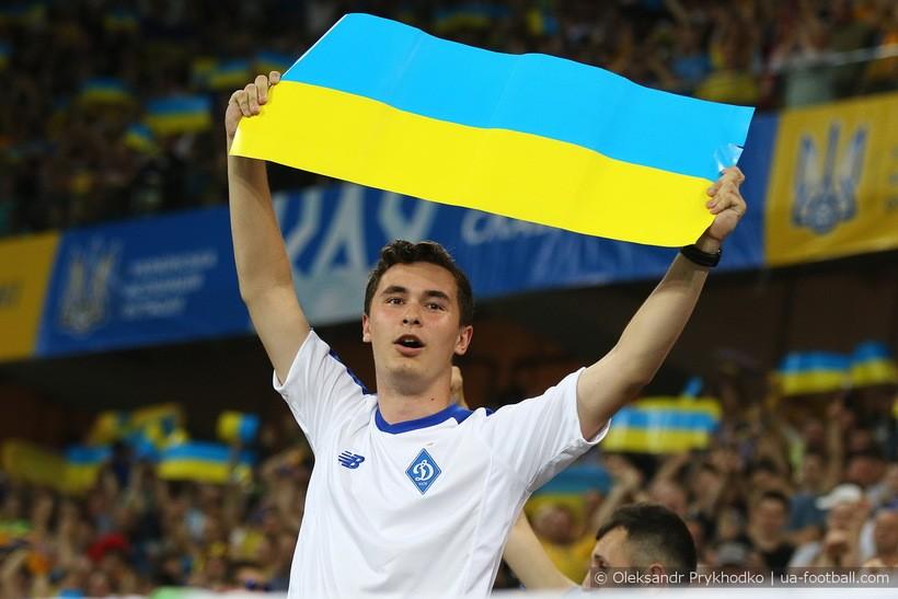 Какой была бы сборная Украины, сформированная исключительно из легионеров. Без Ракицкого здесь не обойтись - изображение 1