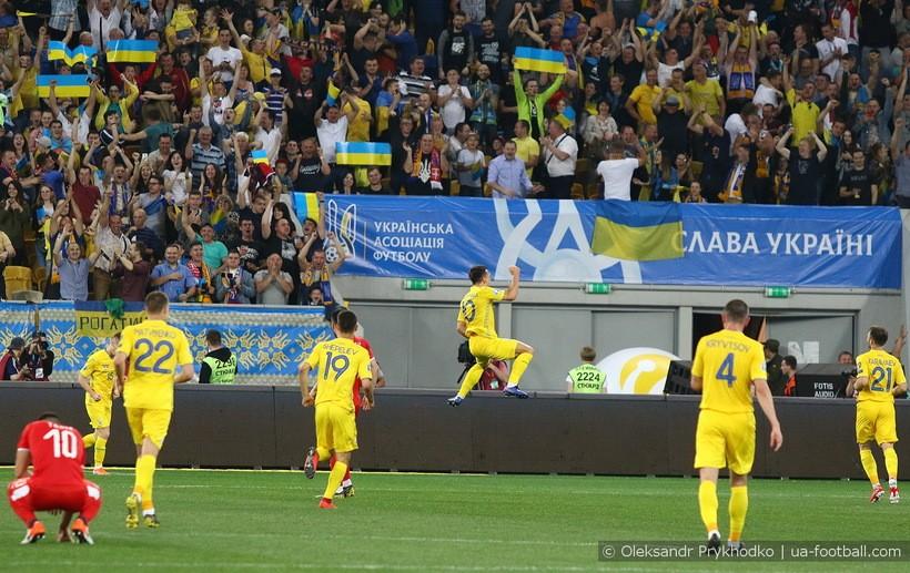Україна – Люксембург. Анонс і прогноз на матч кваліфікації Євро-2020 - изображение 4