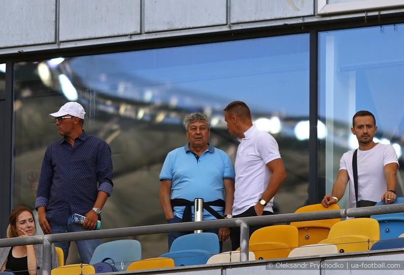 (Анти) Герой футбольного дня. Луиш Каштру - изображение 1