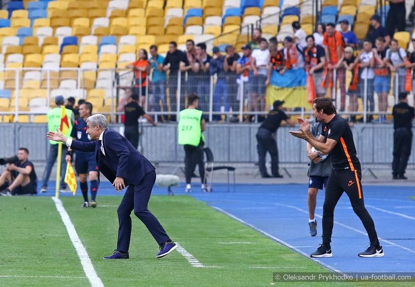 (Анти) Герой футбольного дня. Луиш Каштру - изображение 3