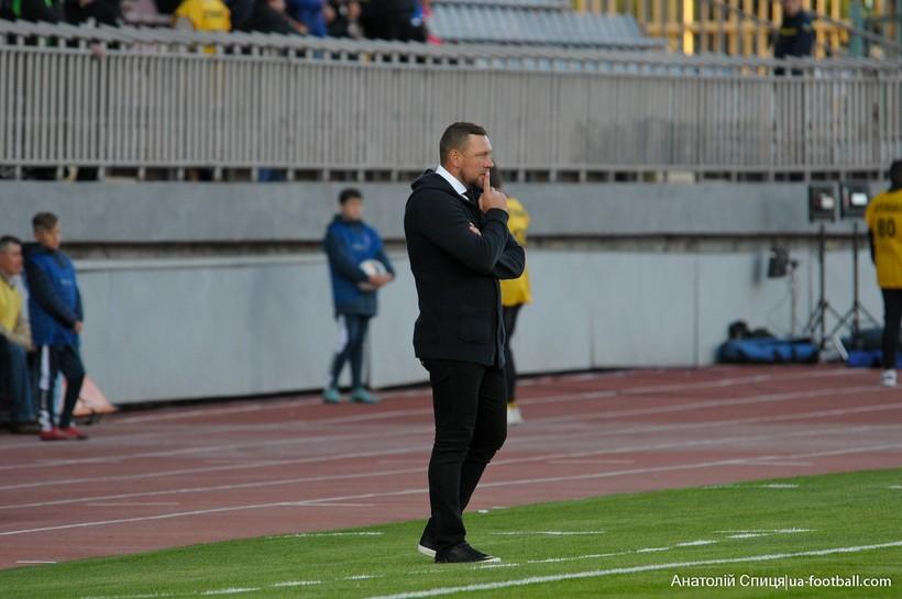 Игрок Мариуполя сознательно играет рукой в штрафной зоне, Динамо не получает права на пенальти, а Бабич жалуется на арбитраж - изображение 2