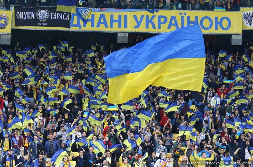 Фейки инсайдеров, инфантильность УАФ и имитация бурной деятельности. Украинский футбол беззащитен при Павелко - изображение 1