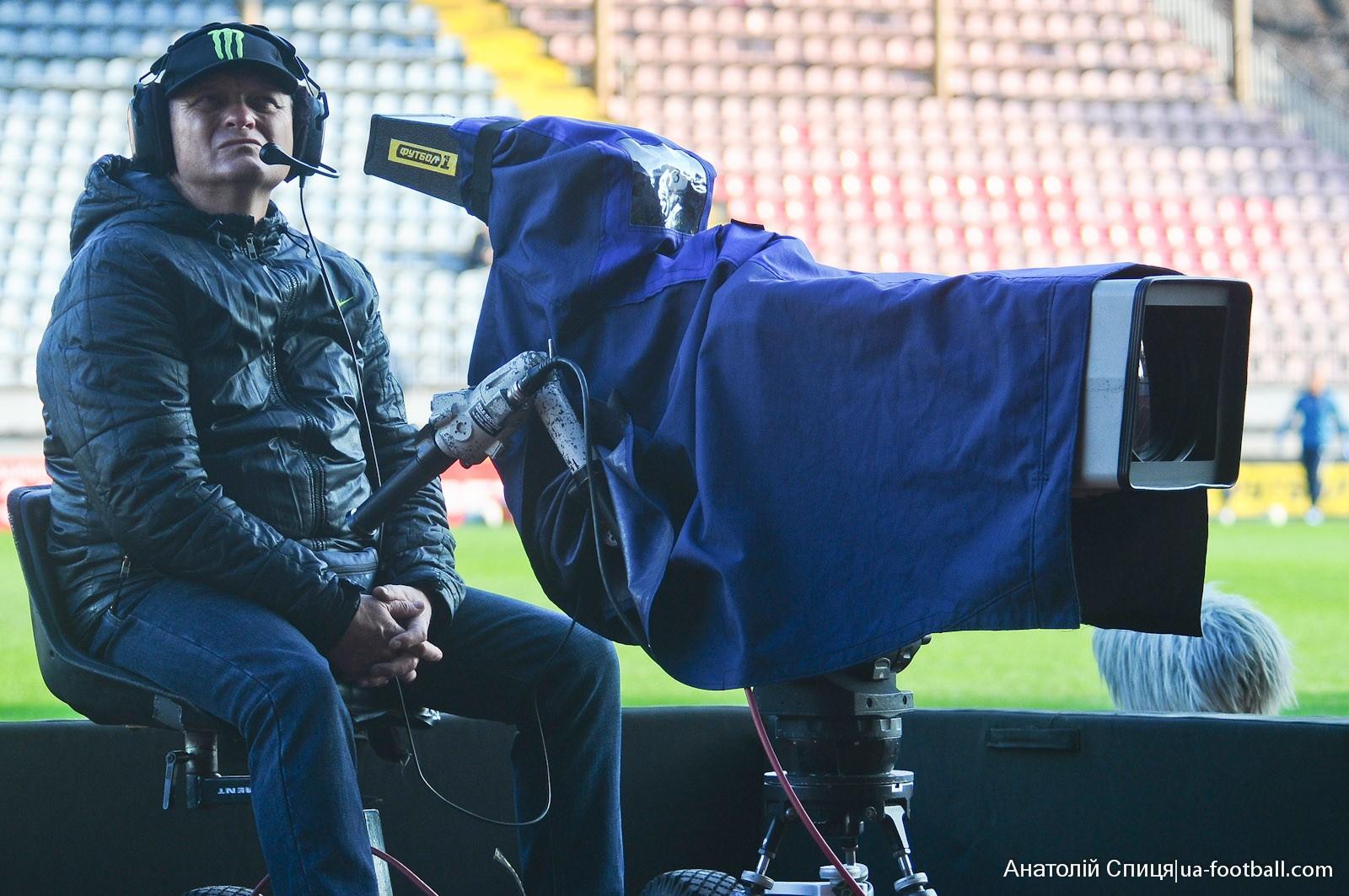 Динамо теперь – серая масса, пула все еще нет. Главные разочарования первой части сезона в УПЛ - изображение 4
