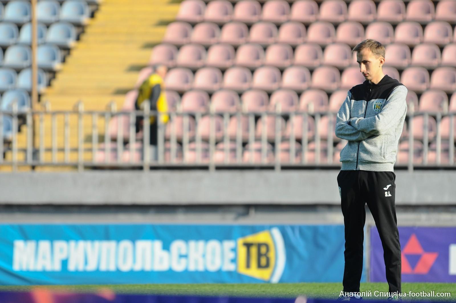 Динамо теперь – серая масса, пула все еще нет. Главные разочарования первой части сезона в УПЛ - изображение 5