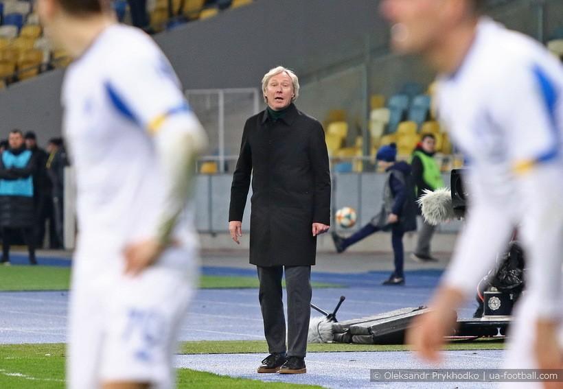 (Анти) Герой футбольного дня. Олексій Михайличенко - изображение 2