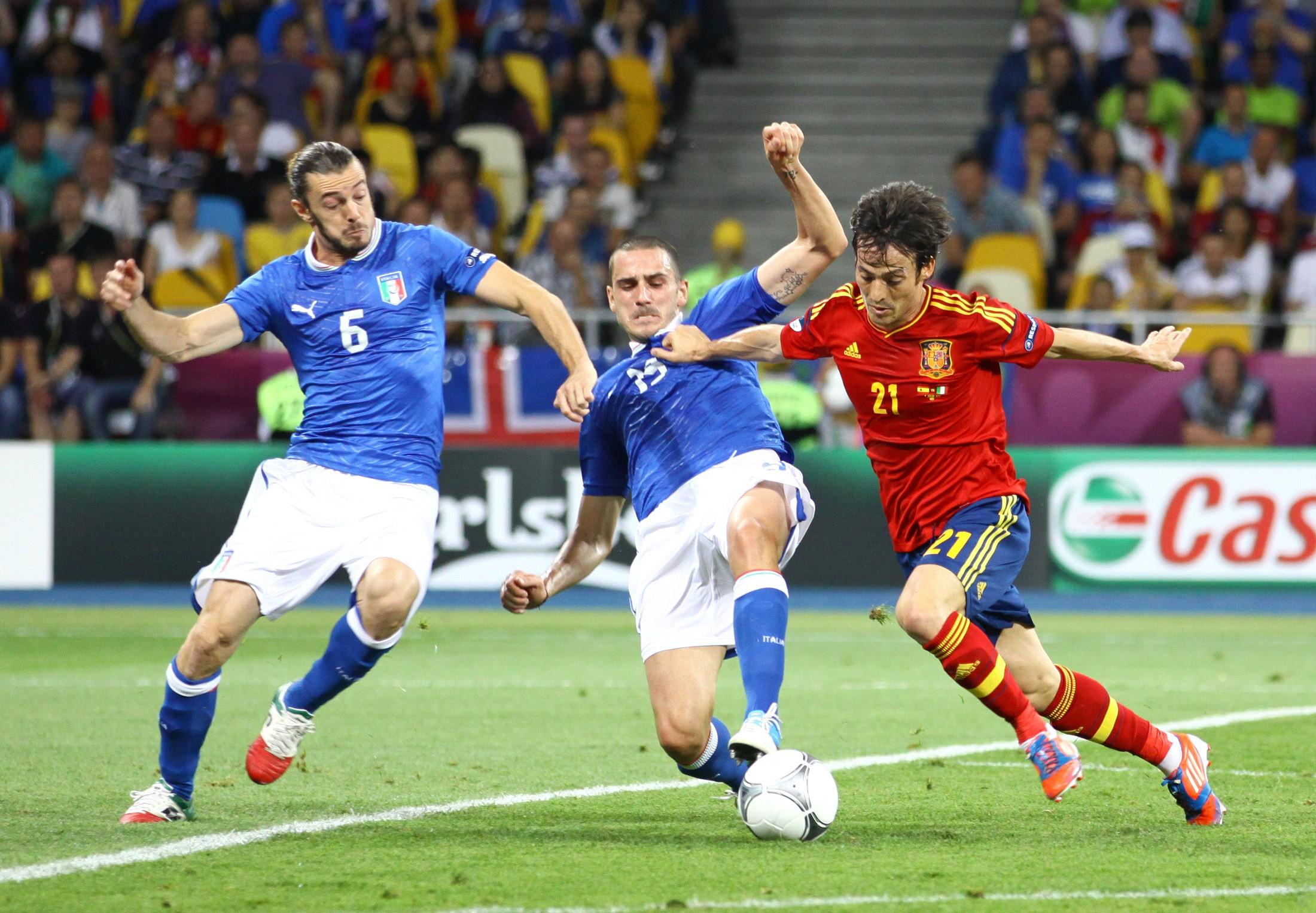 Евро 2016: кто победитель? Прогноз букмекера - изображение 3