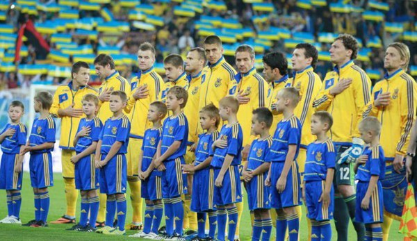 Україна - Сан-Марино 9:0. Переданглійська розминка ціною в рекорд - изображение 3