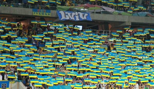 Україна - Сан-Марино 9:0. Переданглійська розминка ціною в рекорд - изображение 4