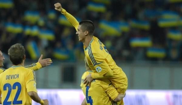 Україна - Сан-Марино 9:0. Переданглійська розминка ціною в рекорд - изображение 7