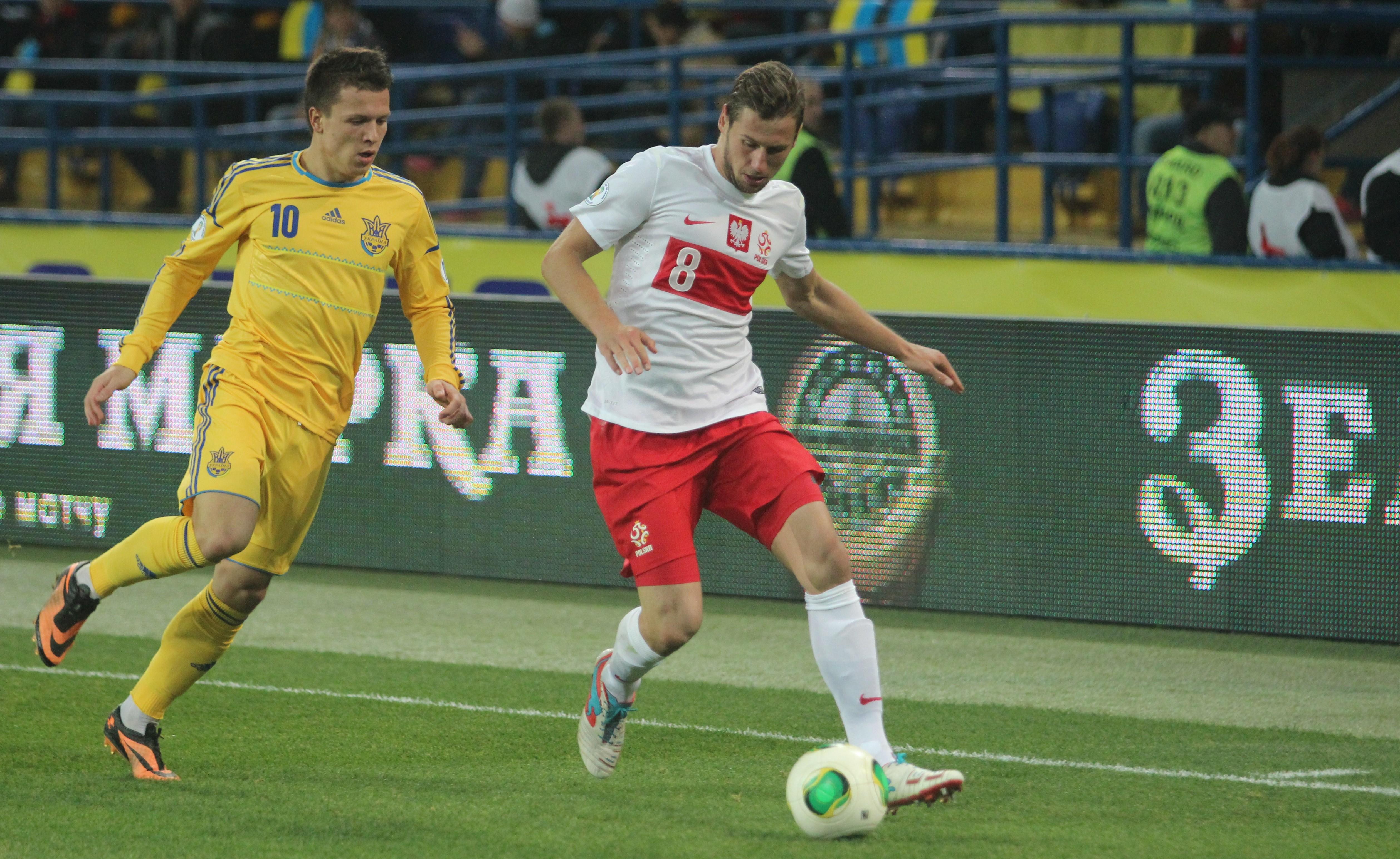 Украина на ЕВРО-2016: какие желания совпадают с возможностями? - изображение 3